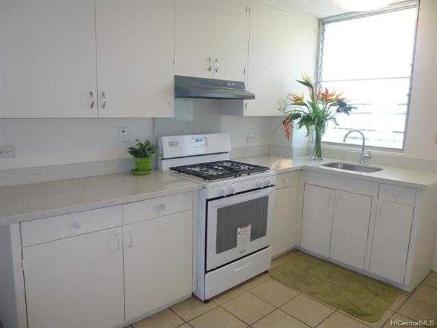$345,000 - 2Br/1Ba -  for Sale in Kalihi Area, Honolulu