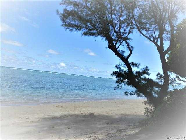 $62,900 - 1Br/1Ba -  for Sale in Punaluu, Hauula