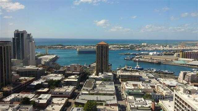 $580,000 - 3Br/2Ba -  for Sale in Chinatown, Honolulu