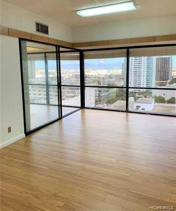 $49,000 - 1Br/1Ba -  for Sale in Downtown, Honolulu