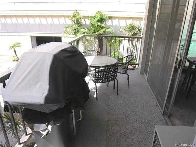 $51,000 - Br/1Ba -  for Sale in Waikiki, Honolulu