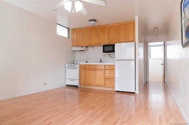 $57,880 - 1Br/1Ba -  for Sale in Waikiki, Honolulu