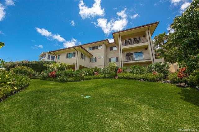 $4,250,000 - 3Br/4Ba -  for Sale in Hawaii Loa Ridge, Honolulu