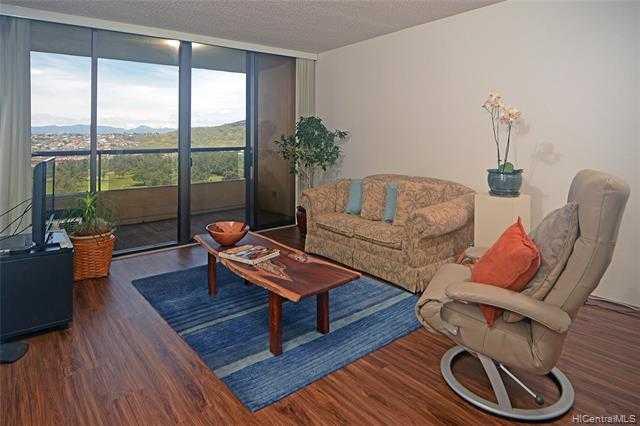 $409,000 - 1Br/1Ba -  for Sale in Salt Lake, Honolulu