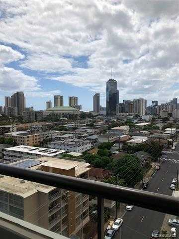 $415,000 - 1Br/1Ba -  for Sale in Moiliili, Honolulu