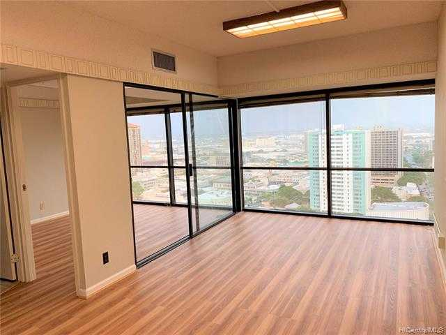 $55,000 - 1Br/1Ba -  for Sale in Downtown, Honolulu