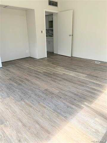 $65,000 - 1Br/1Ba -  for Sale in Downtown, Honolulu