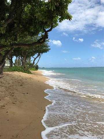 $63,000 - 1Br/1Ba -  for Sale in Punaluu, Hauula