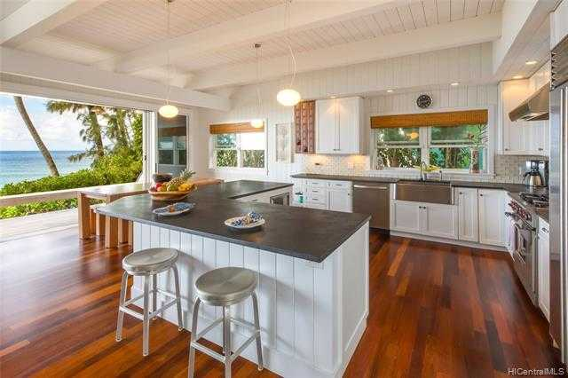 $3,990,000 - 4Br/4Ba -  for Sale in Sunset Area, Haleiwa