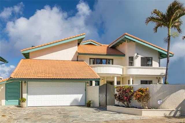 $2,498,000 - 5Br/3Ba -  for Sale in Kaimalino, Kailua