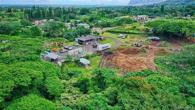 $1,200,000 - 2Br/3Ba -  for Sale in Waimanalo, Waimanalo
