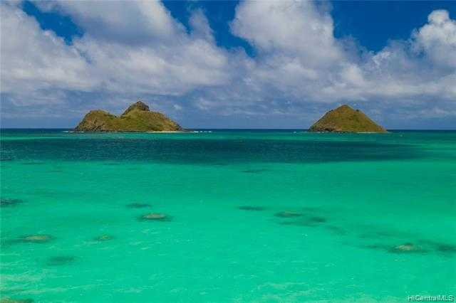 $25,000,000 - 9Br/10Ba -  for Sale in Lanikai, Kailua