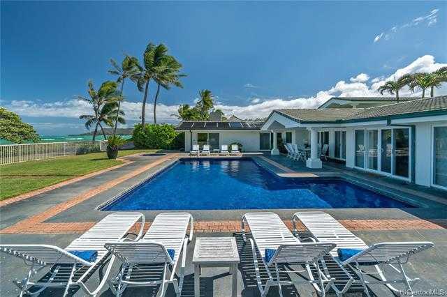 $8,500,000 - 6Br/6Ba -  for Sale in Beachside, Kailua