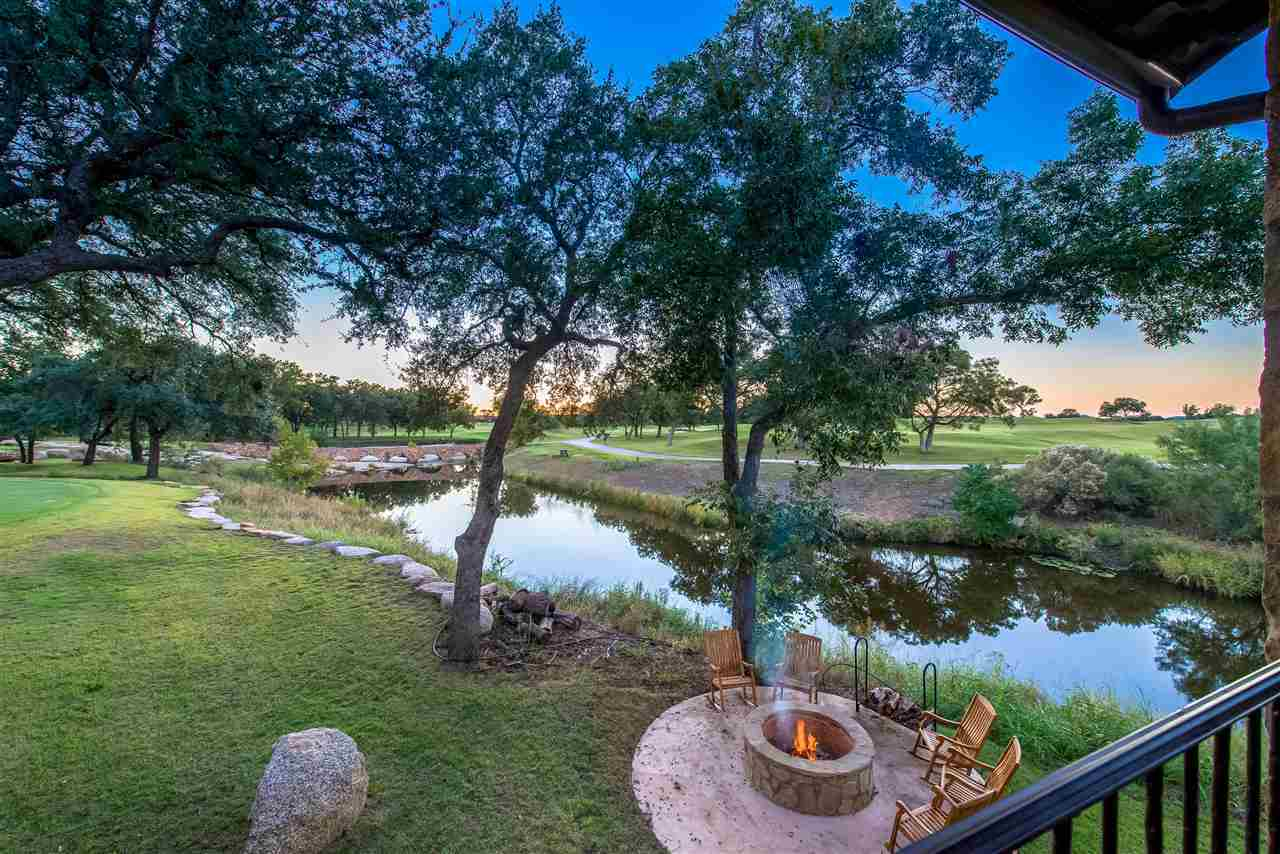 $1,499,000 - 4Br/5Ba -  for Sale in Escondido,