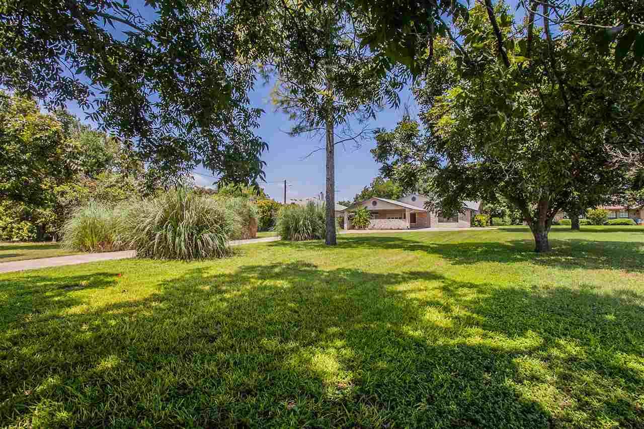 $789,000 - 4Br/3Ba -  for Sale in River Oaks Frms,
