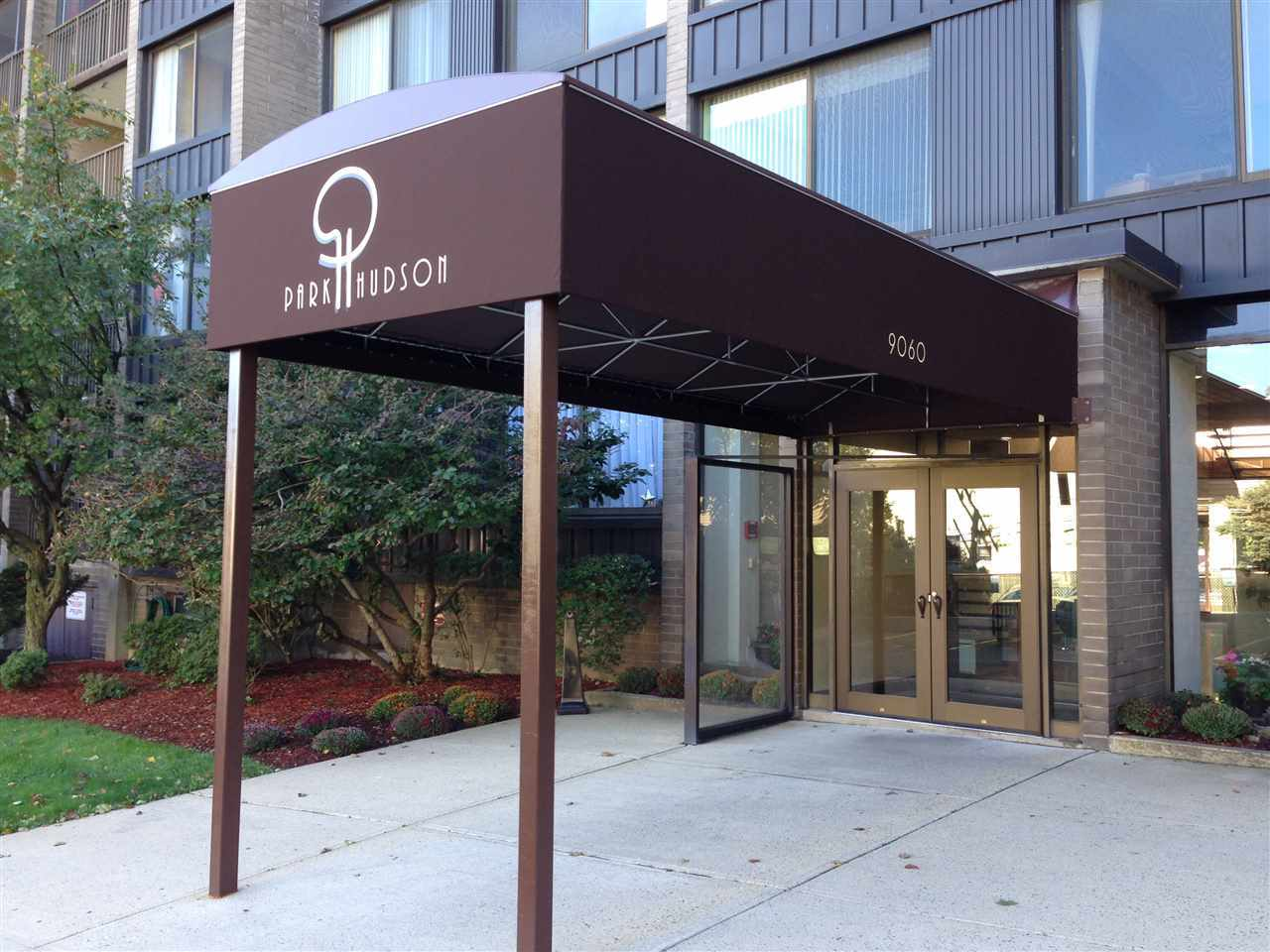 $349,000 - 2Br/2Ba -  for Sale in North Bergen