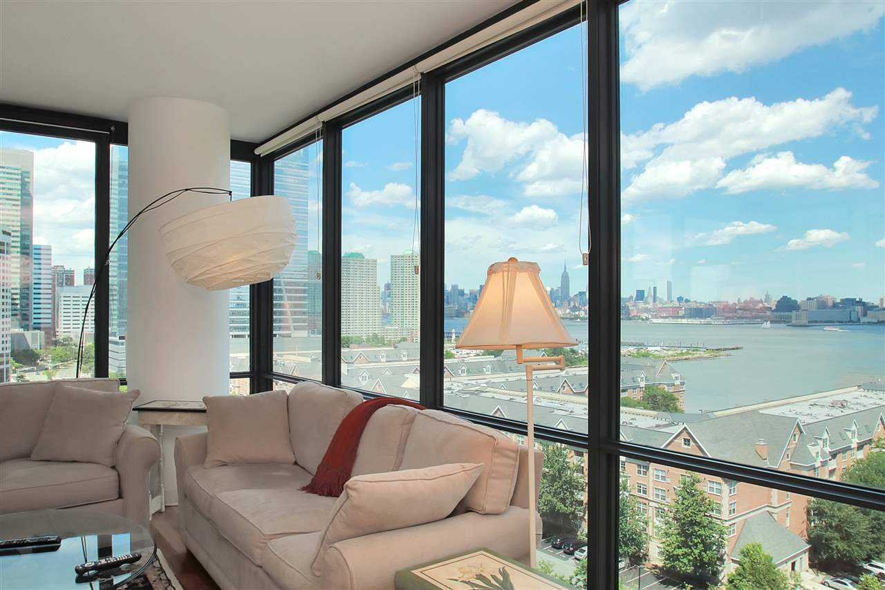 $1,275,000 - 2Br/2Ba -  for Sale in Downtown, Jc, Downtown