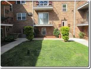$150,800 - 2Br/1Ba -  for Sale in North Bergen