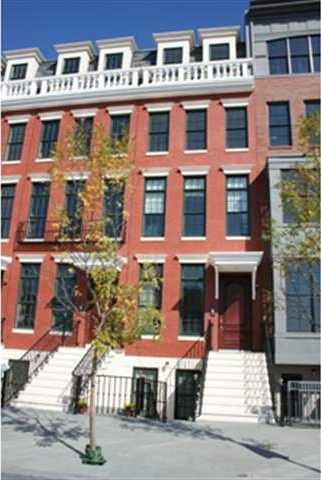 $2,500 - 1Br/1Ba -  for Sale in Downtown, Jc, Downtown