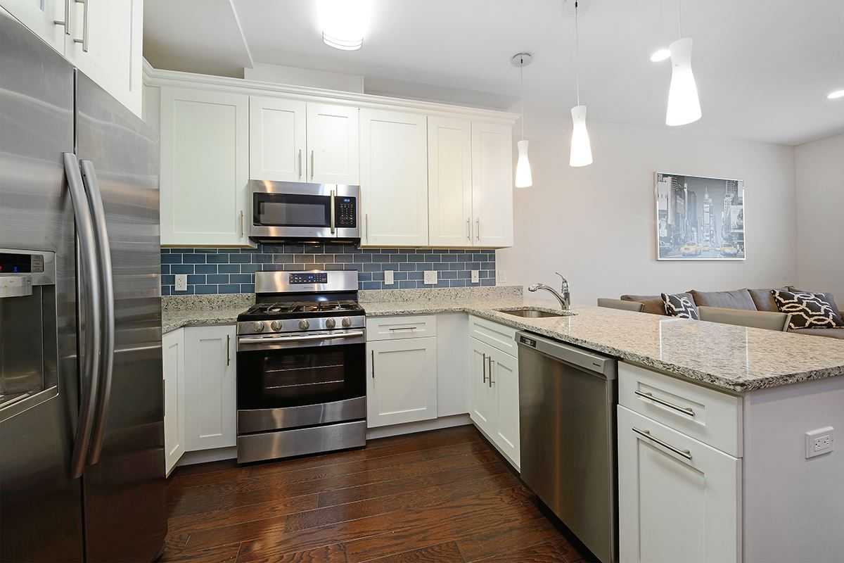 $565,888 - 2Br/2Ba -  for Sale in Union City