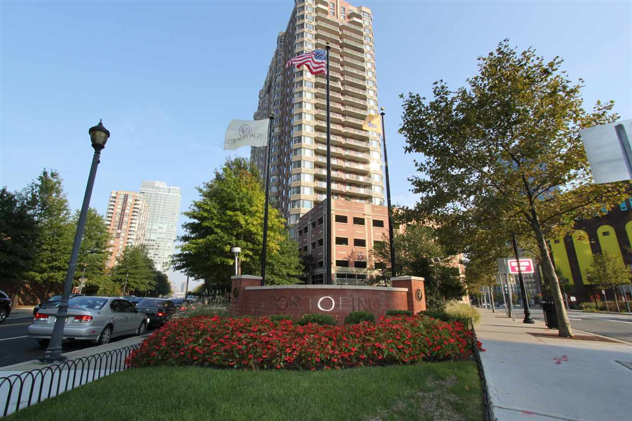 $3,600 - 2Br/2Ba -  for Sale in Jc, Downtown
