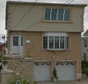 $1,000 - 1Br/1Ba -  for Sale in Bayonne