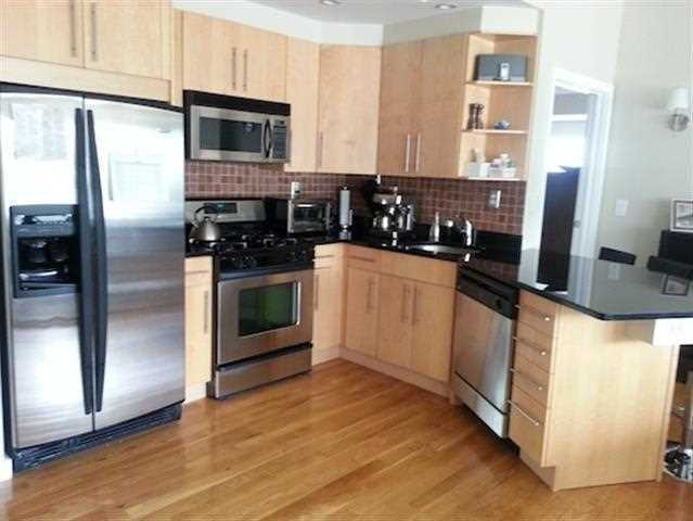 $3,750 - 3Br/2Ba -  for Sale in Hoboken