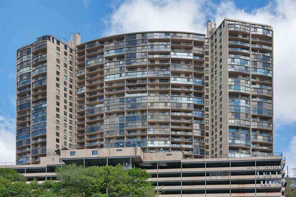 $2,100 - 1Br/1Ba -  for Sale in Union City