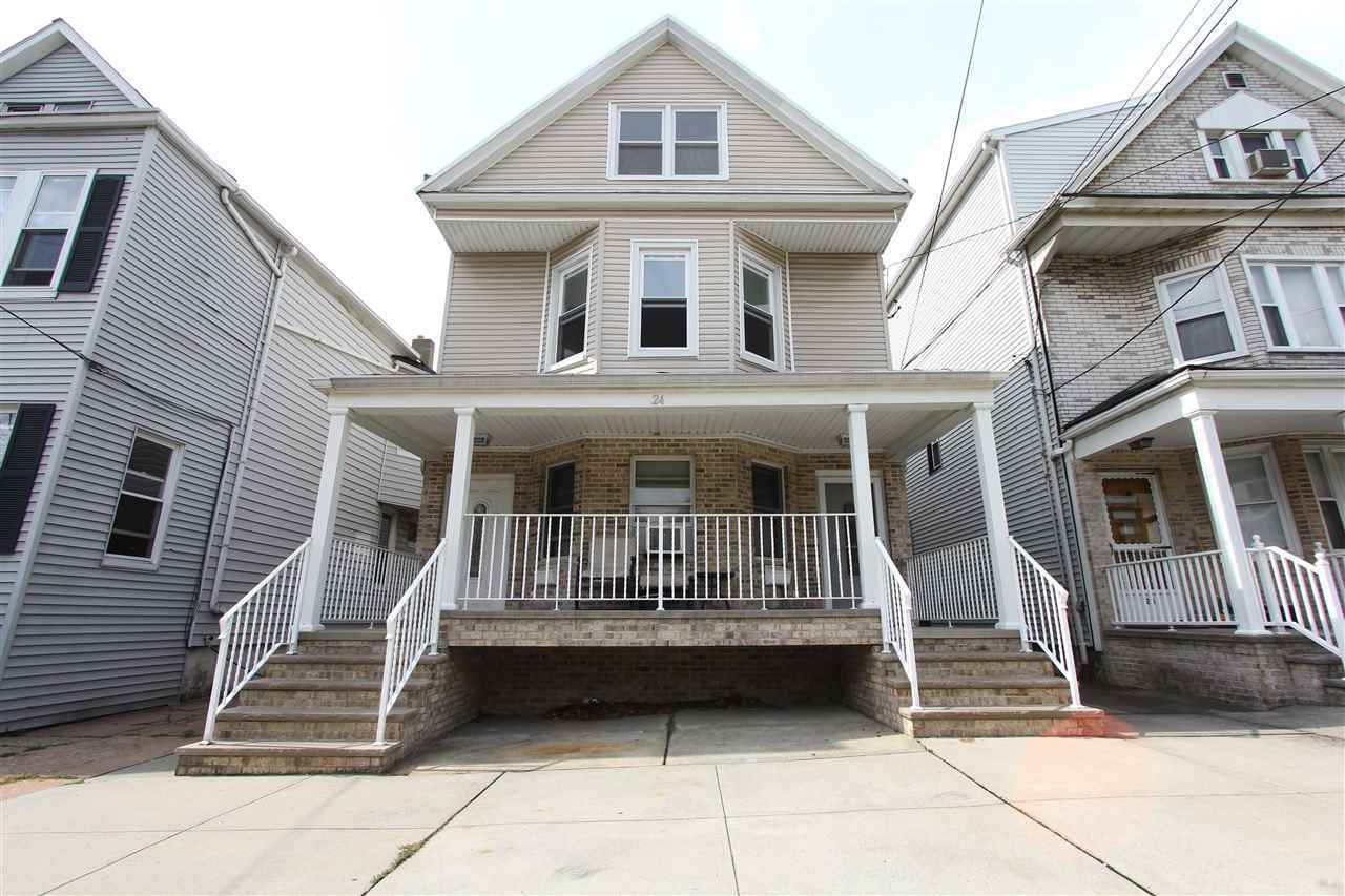 $2,300 - 3Br/2Ba -  for Sale in Bayonne
