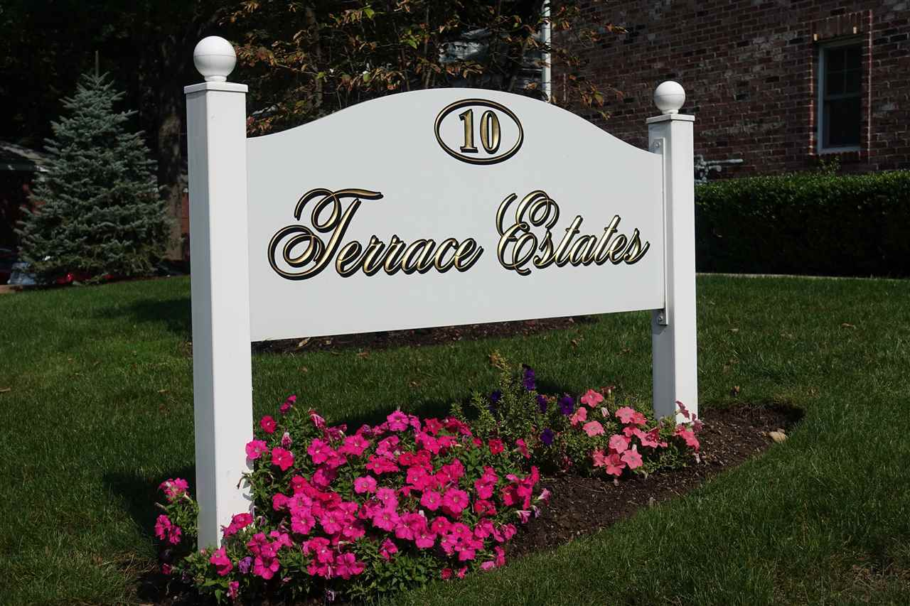 $467,501 - 2Br/4Ba -  for Sale in Hasbrouck Heights