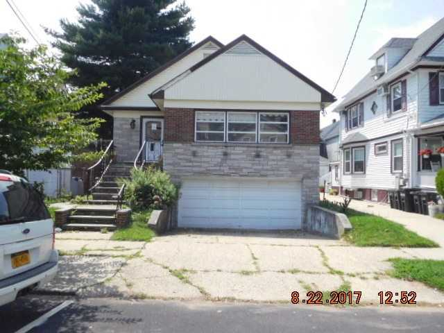 $478,000 - 5Br/4Ba -  for Sale in Bayonne