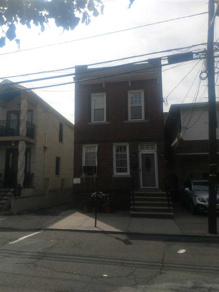 $350,000 - 4Br/2Ba -  for Sale in North Bergen