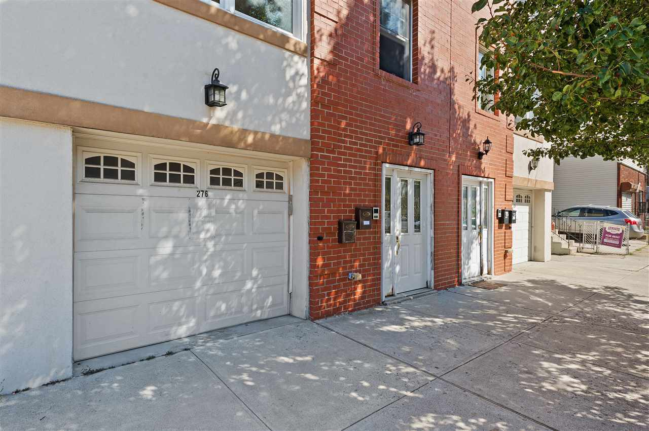 $629,000 - 5Br/3Ba -  for Sale in Heights, Jc, Heights