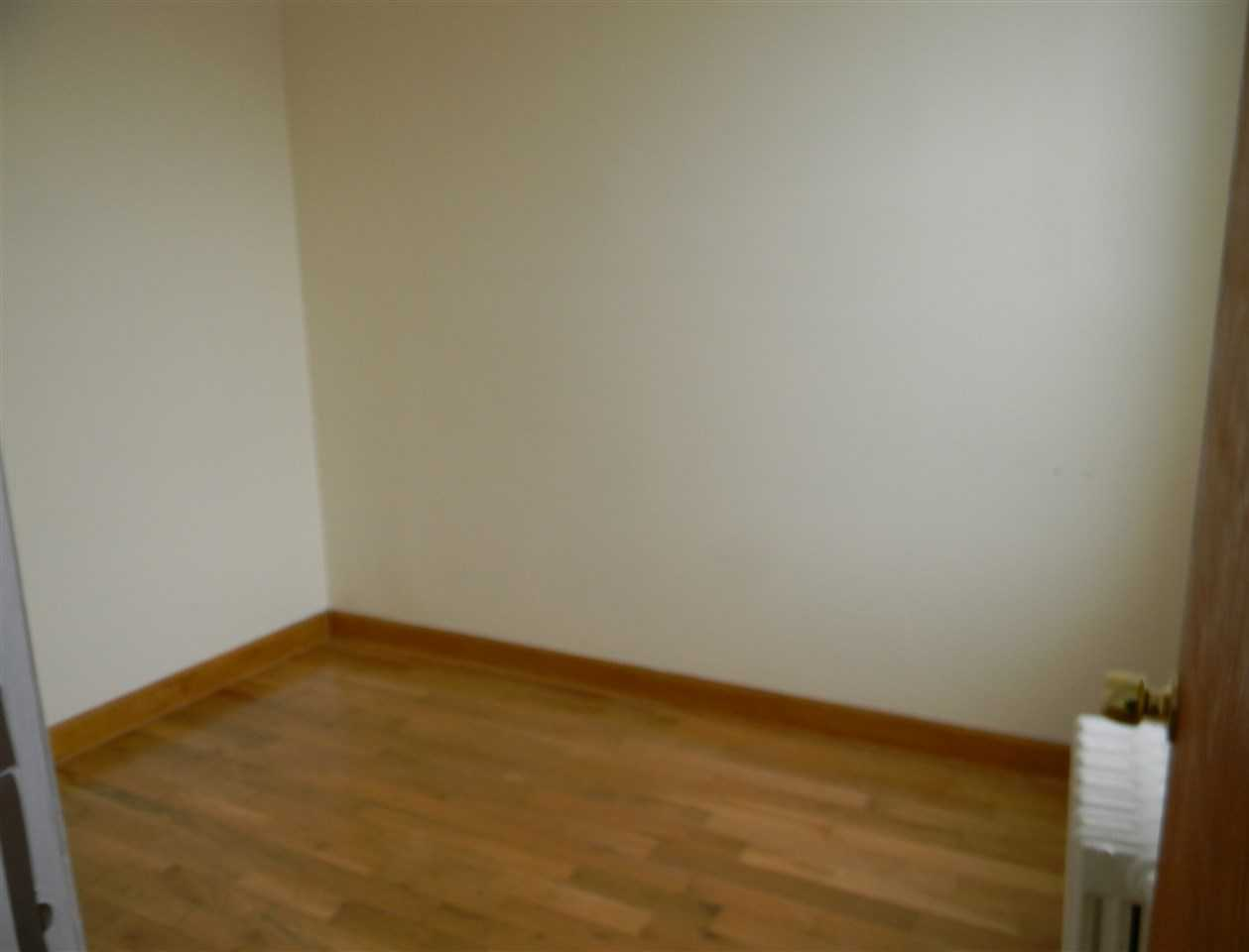 $1,700 - 3Br/1Ba -  for Sale in Heights, Jc, Heights