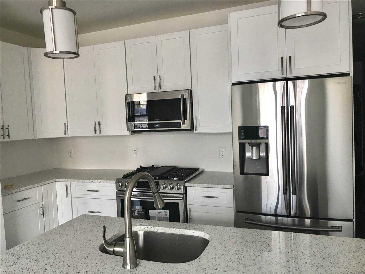 $1,950 - 1Br/1Ba -  for Sale in Journal Square, Jc, Journal Square