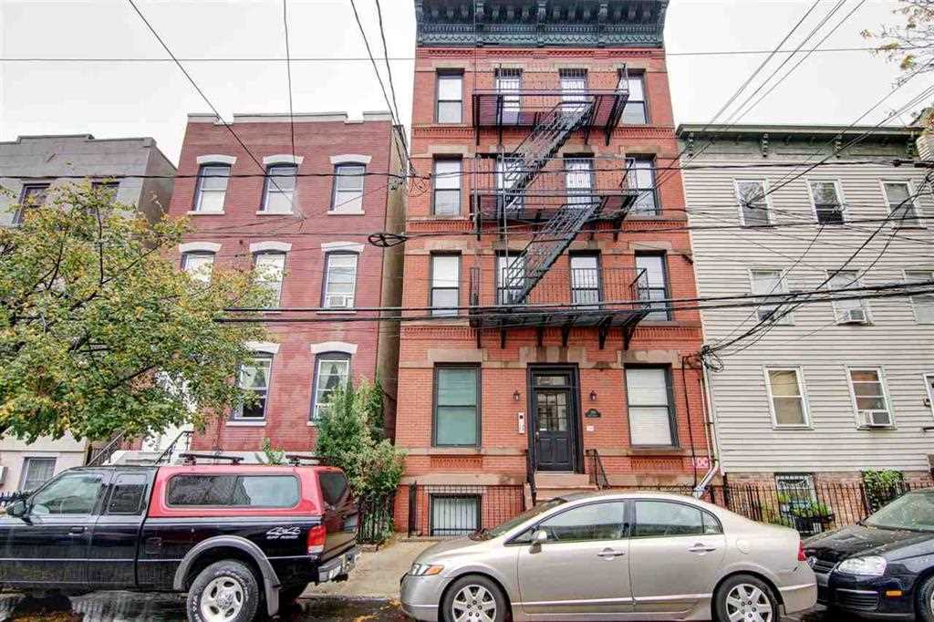$2,650 - 2Br/1Ba -  for Sale in Jc, Downtown
