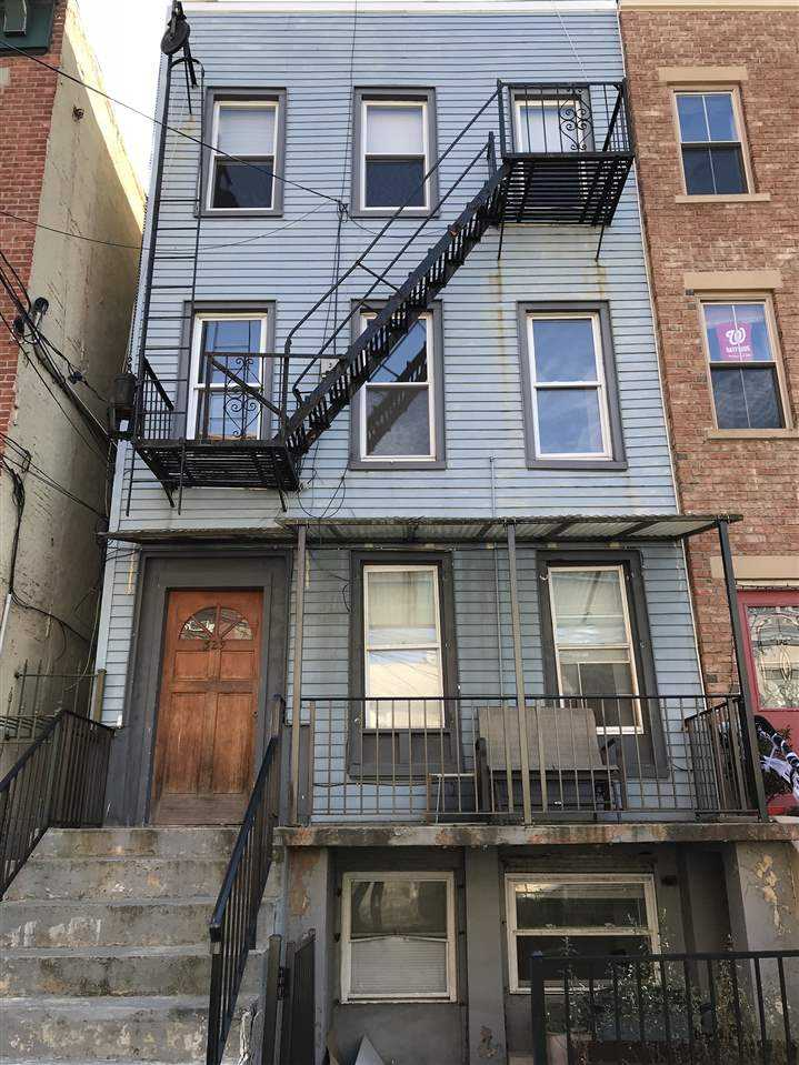 $1,700 - 1Br/1Ba -  for Sale in Jc, Downtown
