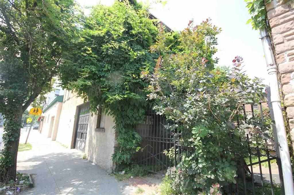 $1,750 - 2Br/1Ba -  for Sale in Jc, Heights