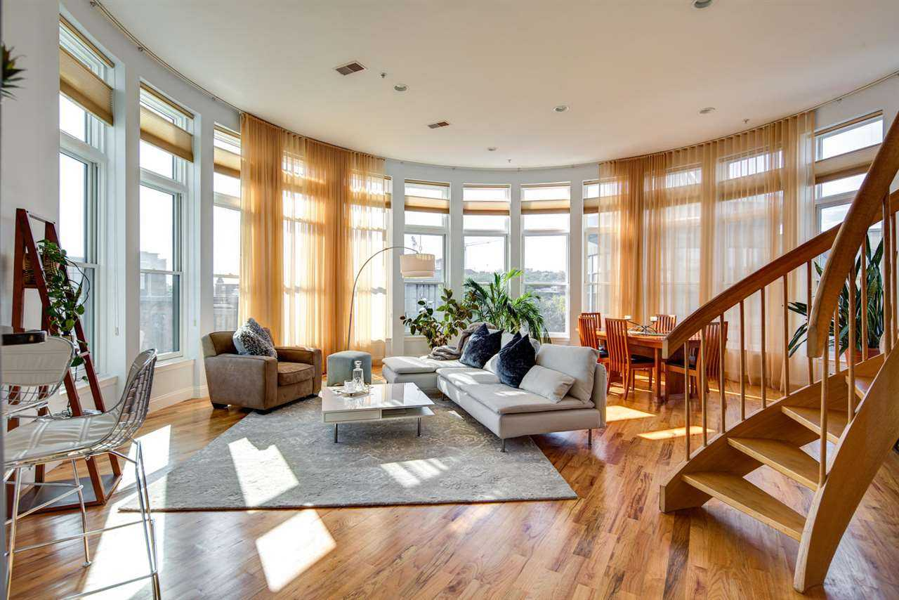 $1,275,000 - 2Br/2Ba -  for Sale in Hoboken