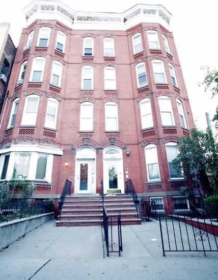 $269,000 - 1Br/2Ba -  for Sale in Journal Square, Jc, Heights