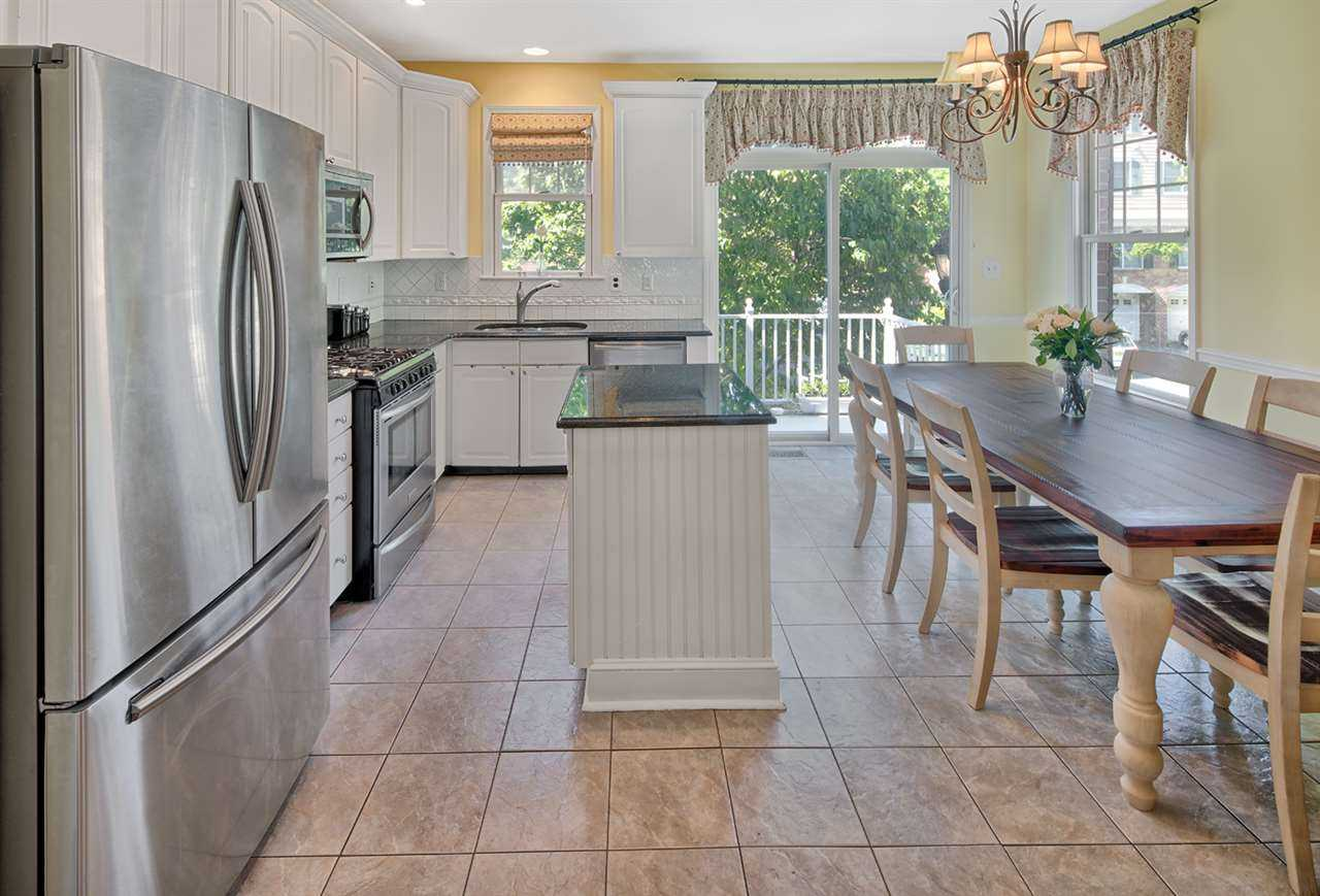 $943,000 - 3Br/5Ba -  for Sale in West New York