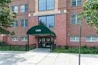 $450,000 - 2Br/2Ba -  for Sale in Jc, Heights