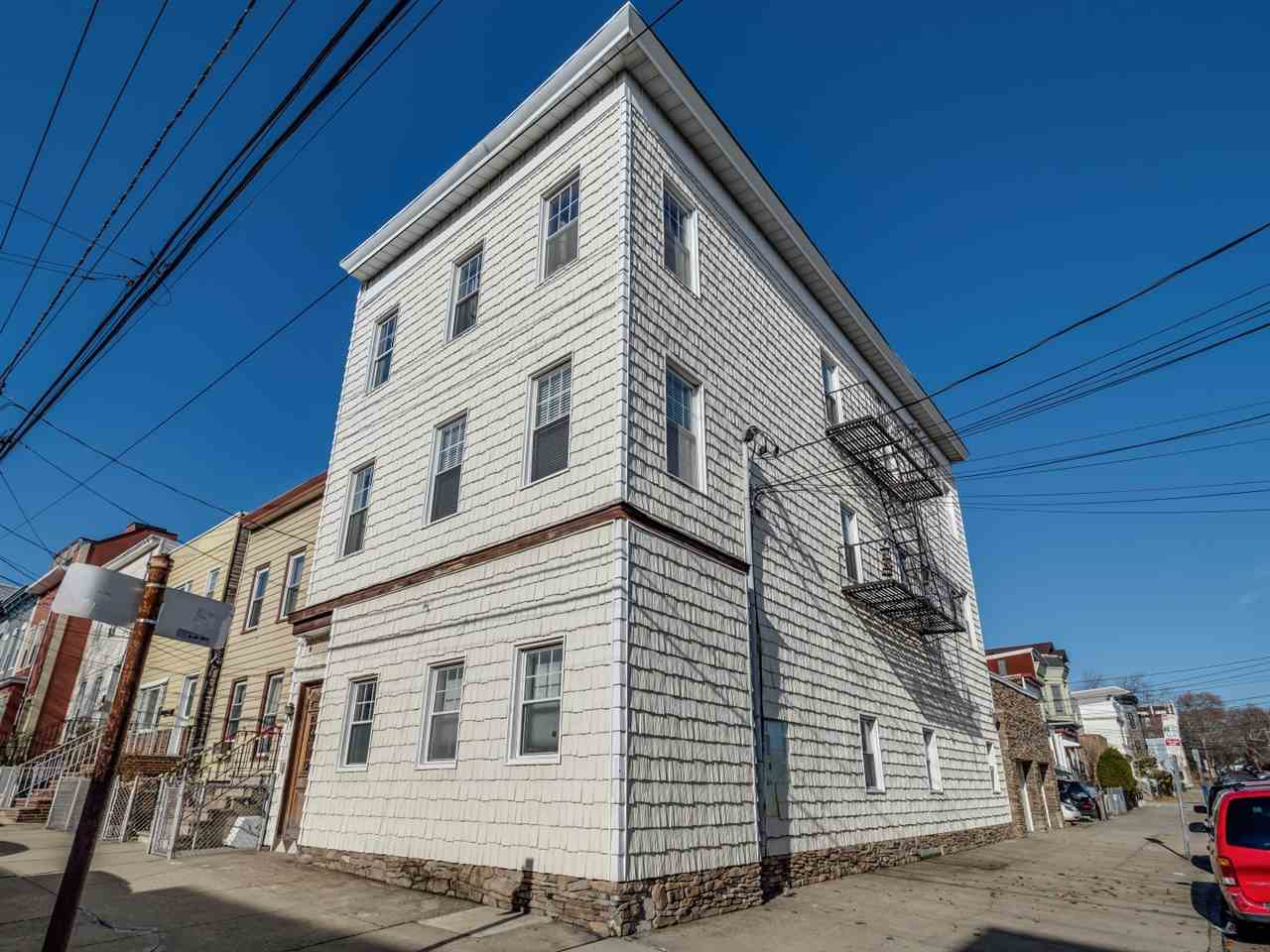 $337,500 - 2Br/1Ba -  for Sale in Jc, Heights
