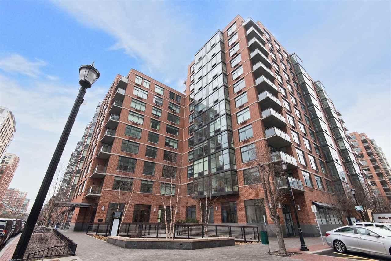 $784,000 - 1Br/1Ba -  for Sale in Hoboken