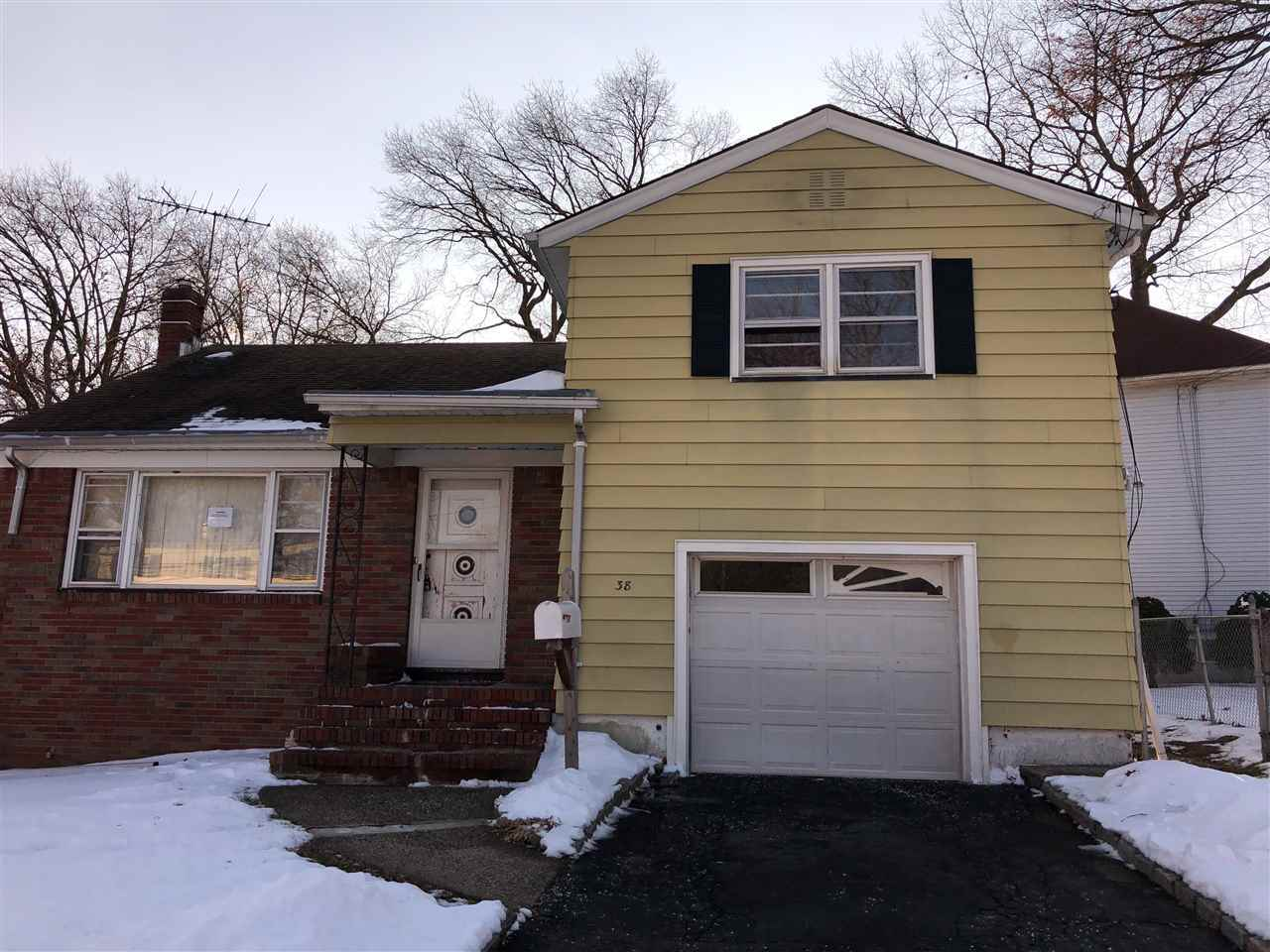 $314,500 - 3Br/2Ba -  for Sale in Union Twp