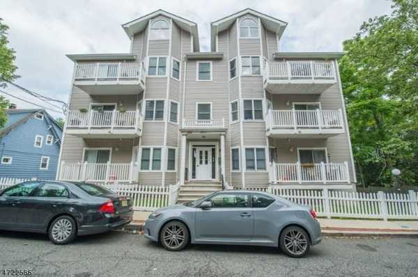 $202,000 - 2Br/2Ba -  for Sale in Downtown, North Bergen