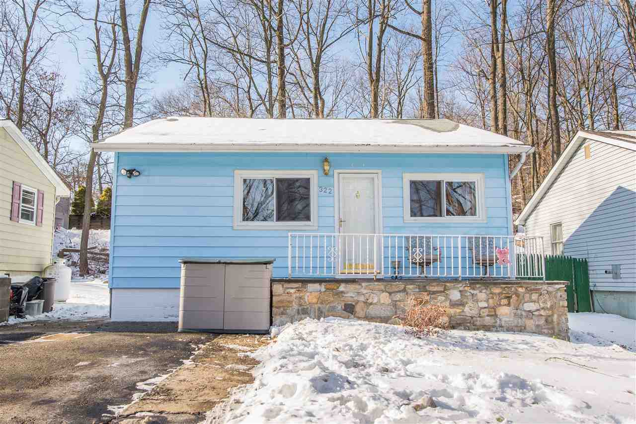 $170,000 - 2Br/1Ba -  for Sale in Hopatcong