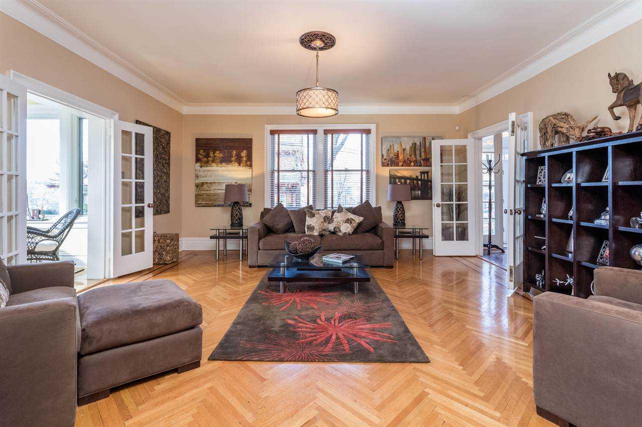 $2,900,000 - 7Br/5Ba -  for Sale in Weehawken