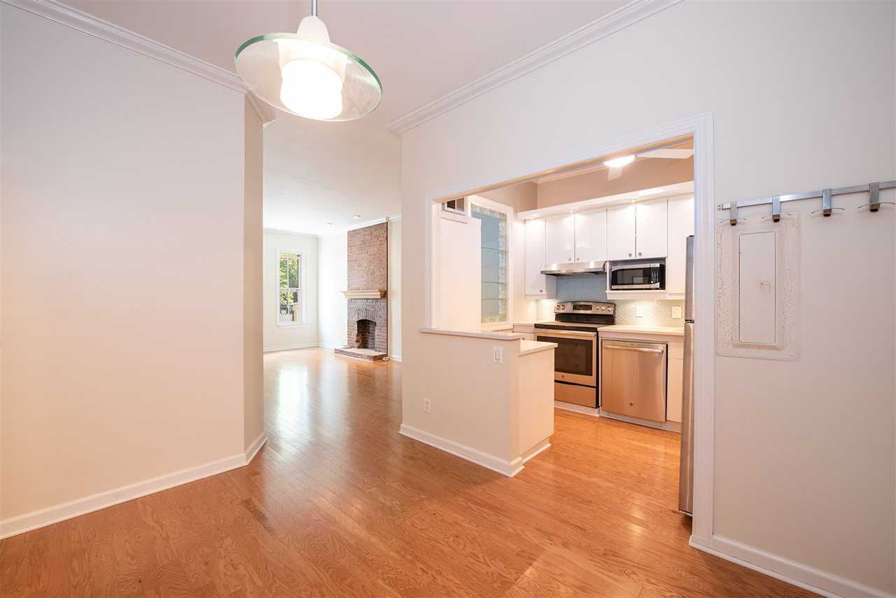 $599,000 - 1Br/1Ba -  for Sale in Downtown, Jc, Downtown