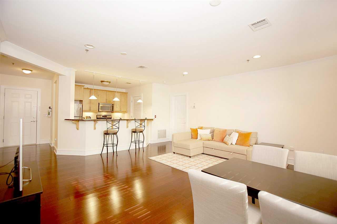$760,000 - 2Br/2Ba -  for Sale in Hoboken
